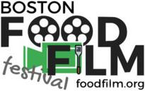 Boston International Food Film Festivals