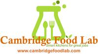 Cambridge Food Lab
