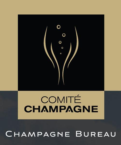 Champagne Bureau