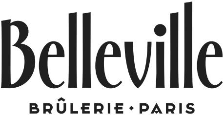 La Brulerie de Belleville