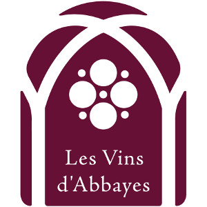 Vins d'Abbeyes